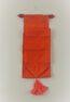 oranje-wimpel